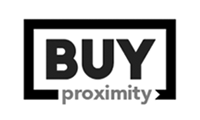 Buy Proximity