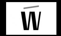Agence W&cie