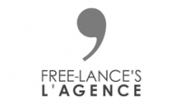 Free-lance's l'agence
