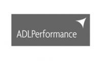 ADL Performance
