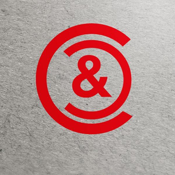 cardboard-logo-mockup copie